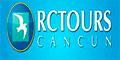 Agencias De Viajes-RC-TOURS-CANCUN-en-Quintana Roo-encuentralos-en-Sección-Amarilla-BRP