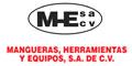 Ferreterías-MANGUERAS-HERRAMIENTAS-Y-EQUIPOS-SA-DE-CV-en-Hidalgo-encuentralos-en-Sección-Amarilla-PLA