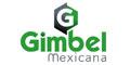 Motosierras-GIMBEL-MEXICANA-SA-DE-CV-en-Distrito Federal-encuentralos-en-Sección-Amarilla-BRP