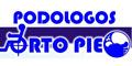 Médicos Podiatras-PODOLOGOS-ORTO-PIE-en-Veracruz-encuentralos-en-Sección-Amarilla-PLA