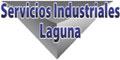 Estructuras Metálicas-SERVICIOS-INDUSTRIALES-LAGUNA-en-Coahuila-encuentralos-en-Sección-Amarilla-BRP