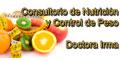 Nutriólogos-CONSULTORIO-DE-NUTRICION-Y-CONTROL-DE-PESO-DOCTORA-IRMA-en-Hidalgo-encuentralos-en-Sección-Amarilla-PLA