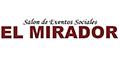 Salones Para Fiestas-SALON-DE-EVENTOS-SOCIALES-EL-MIRADOR-en-San Luis Potosi-encuentralos-en-Sección-Amarilla-PLA