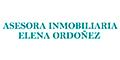 Inmobiliarias-ASESORA-INMOBILIARIA-ELENA-ORDONEZ-en-Quintana Roo-encuentralos-en-Sección-Amarilla-BRP