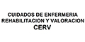 Enfermeras-CUIDADOS-DE-ENFERMERIA-REHABILITACION-Y-VALORACION-CERV-en-Distrito Federal-encuentralos-en-Sección-Amarilla-DIA