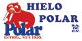 Hielo-Fábricas-HIELO-POLAR-en-Morelos-encuentralos-en-Sección-Amarilla-BRP