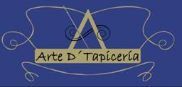 Tapicerías En General-ARTE-D-TAPICERIA-en-Sonora-encuentralos-en-Sección-Amarilla-PLA