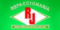 Refacciones Y Accesorios Para Automóviles Y Camiones-REFACCIONARIA-RJ-en-Jalisco-encuentralos-en-Sección-Amarilla-PLA