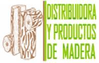 Madera-Aserraderos Y Madererías-DISTRIBUIDORA-Y-PRODUCTOS-DE-MADERAS-DE-DURANGO-en-Durango-encuentralos-en-Sección-Amarilla-PLA