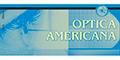 Opticas-OPTICA-AMERICANA-en-Baja California Sur-encuentralos-en-Sección-Amarilla-BRP