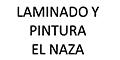 Talleres De Hojalatería Y Pintura-LAMINADO-Y-PINTURA-EL-NAZA-en-Jalisco-encuentralos-en-Sección-Amarilla-PLA