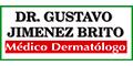 Clínicas De Belleza-DR-GUSTAVO-JIMENEZ-BRITO-en-Puebla-encuentralos-en-Sección-Amarilla-DIA