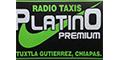 Taxis--RADIO-TAXIS-PLATINO-PREMIUM-en-Chiapas-encuentralos-en-Sección-Amarilla-BRP