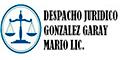 Abogados-DESPACHO-JURIDICO-GONZALEZ-GARAY-MARIO-LIC-en-Coahuila-encuentralos-en-Sección-Amarilla-PLA