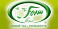 Escuelas E Institutos De Estética Y Cosmetología-FORM-LINE-LEON-en-Guanajuato-encuentralos-en-Sección-Amarilla-PLA