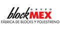 Bloqueras-BLOCK-MEX-en-Sonora-encuentralos-en-Sección-Amarilla-DIA