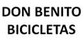 Bicicletas-DON-BENITO-BICICLETAS-en-Tabasco-encuentralos-en-Sección-Amarilla-SPN