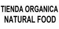 Nutriólogos-TIENDA-ORGANICA-NATURAL-FOOD-en-Tabasco-encuentralos-en-Sección-Amarilla-BRP