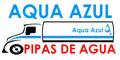 Agua Potable-Servicio De-AQUA-AZUL-PIPAS-DE-AGUA-en-Jalisco-encuentralos-en-Sección-Amarilla-DIA