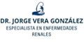 Médicos Nefrólogos-DR-JORGE-VERA-GONZALEZ-en-Veracruz-encuentralos-en-Sección-Amarilla-PLA