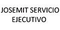 Sólo Para Adultos-JOSEMIT-SERVICIO-EJECUTIVO-en--encuentralos-en-Sección-Amarilla-PLA