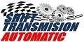 Transmisiones Automáticas Automotrices-SHIFT-TRANSMISSION-AUTOMATIC-en-Jalisco-encuentralos-en-Sección-Amarilla-PLA