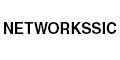 Computación-Accesorios Y Equipos Para-NETWORKSSIC-en-Michoacan-encuentralos-en-Sección-Amarilla-BRP