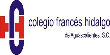 Escuelas, Institutos Y Universidades-COLEGIO-FRANCES-HIDALGO-DE-AGUASCALIENTES-SC-en-Aguascalientes-encuentralos-en-Sección-Amarilla-BRP