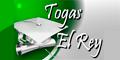 Togas Y Birretes-TOGAS-EL-REY-en-Chihuahua-encuentralos-en-Sección-Amarilla-BRP