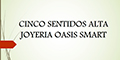 Joyerías-CINCO-SENTIDOS-ALTA-JOYERIA-OASIS-SMART-en-Guanajuato-encuentralos-en-Sección-Amarilla-SPN