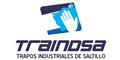 Trapos-Compra-Venta-TRAINDSA-TRAPOS-INDUSTRIALES-DE-SALTILLO-en-Coahuila-encuentralos-en-Sección-Amarilla-PLA