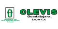Material Eléctrico-CLEVIS-GUADALAJARA-en-Jalisco-encuentralos-en-Sección-Amarilla-SPN