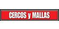Cercas De Alambre-CERCOS-Y-MALLAS-en-Baja California-encuentralos-en-Sección-Amarilla-BRP