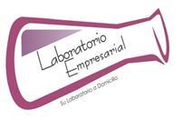 Laboratorios Clínicos-ANALISIS-LABORATORIO-CLINICO-EMPRESARIAL-en-Nuevo Leon-encuentralos-en-Sección-Amarilla-BRP