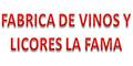 Vinos Y Licores-FABRICA-DE-VINOS-Y-LICORES-LA-FAMA-en-Veracruz-encuentralos-en-Sección-Amarilla-BRP