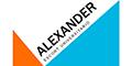 Sólo Para Adultos-ALEXANDER-ESCORT-UNIVERSITARIO-en--encuentralos-en-Sección-Amarilla-DIA