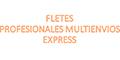 Fletes Y Mudanzas-FLETES-PROFESIONALES-MULTIENVIOS-EXPRESS-en-Nuevo Leon-encuentralos-en-Sección-Amarilla-DIA