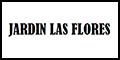 Salones Para Fiestas-JARDIN-LAS-FLORES-en-Morelos-encuentralos-en-Sección-Amarilla-PLA