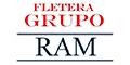 Fletes Y Mudanzas-FLETERA-GRUPO-RAM-en-Chiapas-encuentralos-en-Sección-Amarilla-PLA