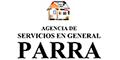 Servicios En General-AGENCIA-DE-SERVICIOS-EN-GENERAL-PARRA-en-Distrito Federal-encuentralos-en-Sección-Amarilla-PLA