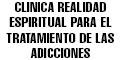 Adicciones-Tratamiento De-CLINICA-REALIDAD-ESPIRITUAL-PARA-EL-TRATAMIENTO-DE-LAS-ADICCIONES-en-Distrito Federal-encuentralos-en-Sección-Amarilla-BRP