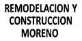 Servicios En General-REMODELACION-Y-CONSTRUCCION-MORENO-en--encuentralos-en-Sección-Amarilla-PLA