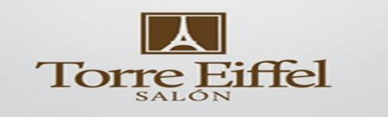 Salones Para Fiestas-SALON-TORRE-EIFFEL-en-Mexico-encuentralos-en-Sección-Amarilla-SPN