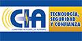 Alarmas-Sistemas De-COMPANIA-INTEGRAL-DE-ALARMAS-en-Sonora-encuentralos-en-Sección-Amarilla-BRP