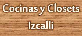 Cocinas Integrales-COCINAS-Y-CLOSETS-IZCALLI-en-Mexico-encuentralos-en-Sección-Amarilla-PLA