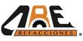 Refacciones Para Maquinaria Para Construcción-ARE-REFACCIONES-en-Mexico-encuentralos-en-Sección-Amarilla-PLA
