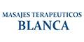 Masajes Terapéuticos-MASAJES-TERAPEUTICOS-BLANCA-en-Puebla-encuentralos-en-Sección-Amarilla-PLA