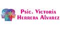 Psicólogos-PSIC-VICTORIA-HERRERA-ALVAREZ-en-Veracruz-encuentralos-en-Sección-Amarilla-BRP