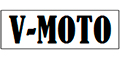 Motocicletas-Refacciones Y Accesorios Para-V-MOTO-en-Distrito Federal-encuentralos-en-Sección-Amarilla-PLA