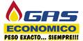 Gas Combustible-GAS-ECONOMICO-en-Chihuahua-encuentralos-en-Sección-Amarilla-DIA